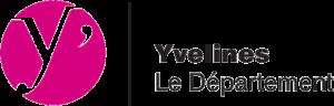 640px-Yvelines_(78)_logo_2015