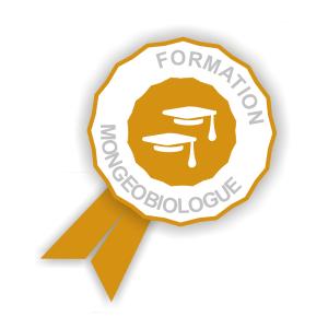 label-formation mongeobiologue.fr