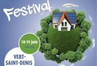 festival-PM