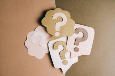Pourquoi vous ne trouverez pas d'avis ou de commentaires de nos clients sur Mongéobiologue ?